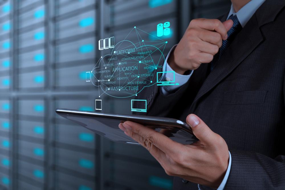 auditor-sistem-manajemen-keamanan-informasi-menyambut-publikasi-iso-iec-27007-2017-10-20-09535611.jpg