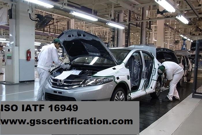 iatf-16949-2016-standar-manajemen-mutu-otomotif-2017-12-19-14043683.jpg