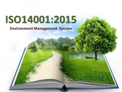 manfaat-iso-14001-untuk-perusahaan-2017-08-30-11352689.jpg