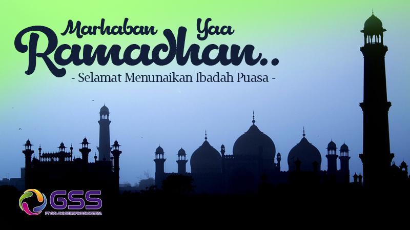 marhaban-yaa-ramadhan-2018-05-16-15343327.jpg