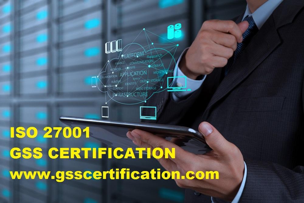 melindungi-bisnis-dari-kejahatan-cyber-dengan-iso-27001-2017-12-18-13052278.jpg