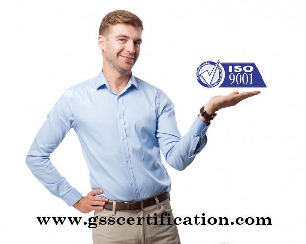 pengertian-iso-9001-dan-perlunya-sertifikat-iso-2017-08-28-13043316.jpg