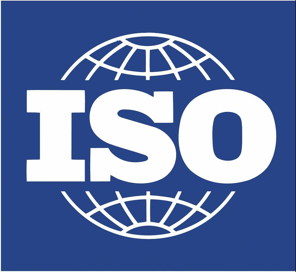 penggunaan-standar-sistem-manajemen-iso-terus-meningkat-2017-10-06-10301848.jpg