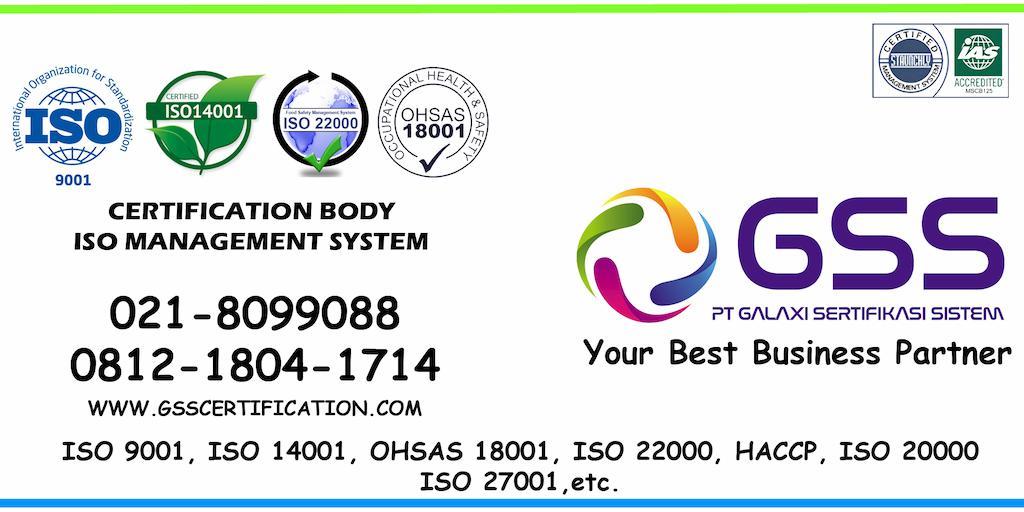 sertifikat-iso-2018-03-05-12025875.jpg